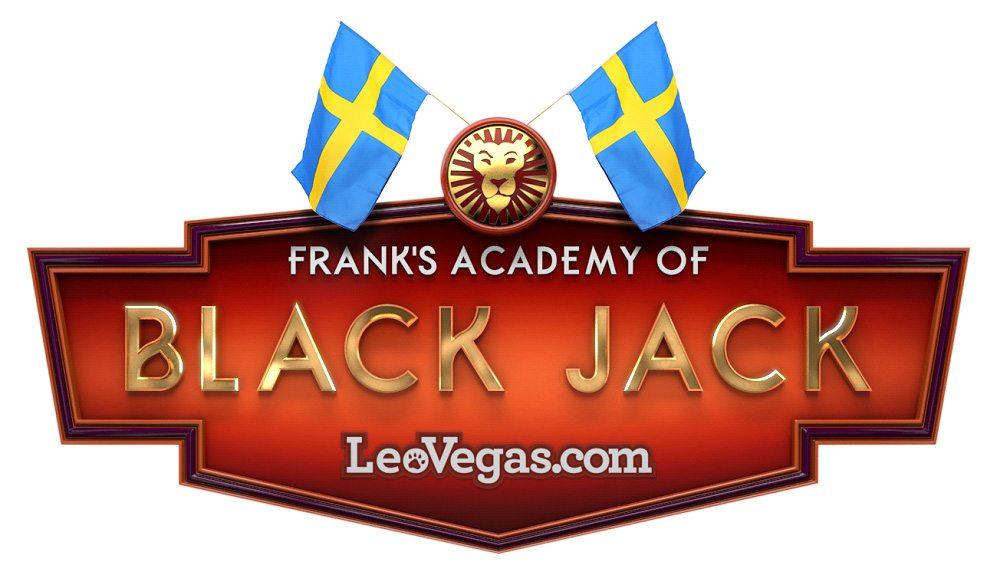 svenska mästerskapet i black jack
