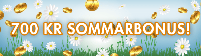 sommarbonus